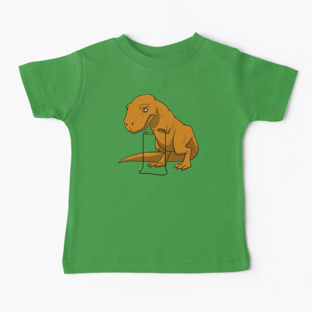 Foiled Again Baby T-Shirt