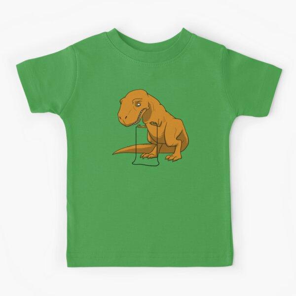 Foiled Again Kids T-Shirt
