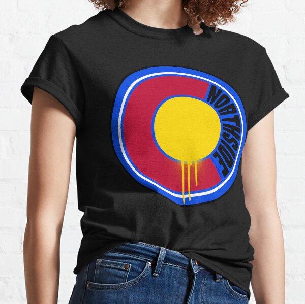 That Northside Drip Classic T-Shirt