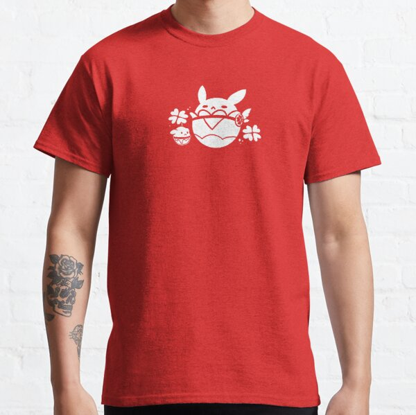 Klee's Bombs Classic T-Shirt