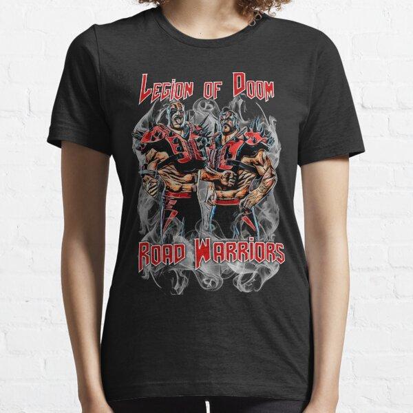 Legion of Doom Essential T-Shirt