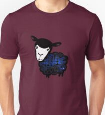 Black Sheep Nebula T-Shirt