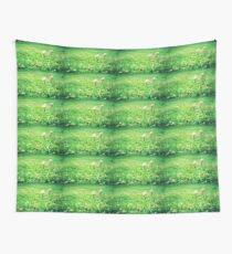 Fairyland Wall Tapestry
