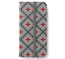 Legitimate Temper iPhone Wallet/Case/Skin