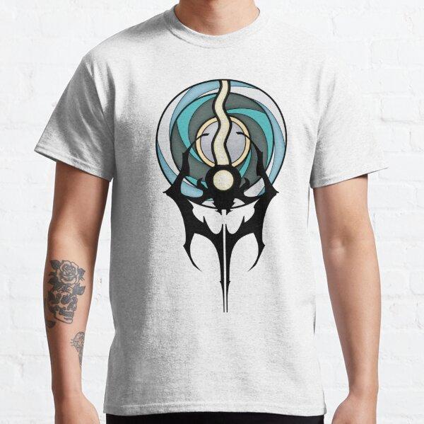 Legacy of Kain  Classic T-Shirt