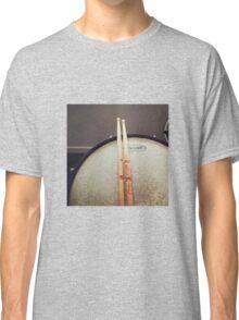 Beat Classic T-Shirt