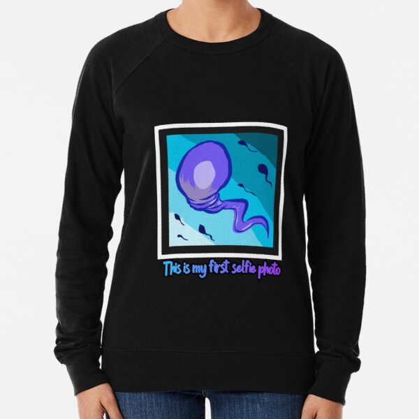 Sperma Selfie Geschenke & Merchandise | Redbubble