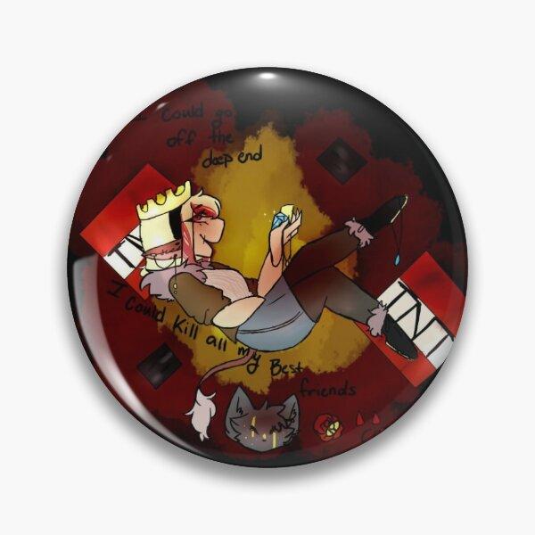 Hellena de Troie Badge