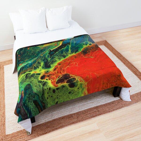 Neon II Comforter