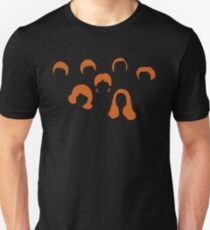 Weasley family T-Shirt