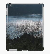 Waterscape iPad Case/Skin
