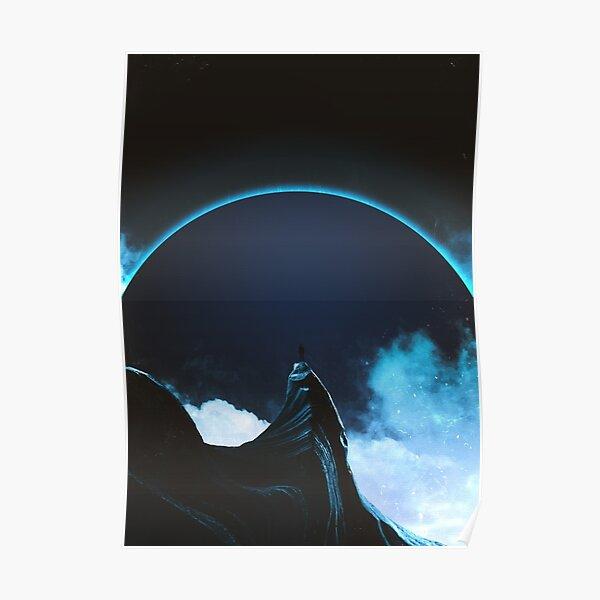 Full Dark Poster