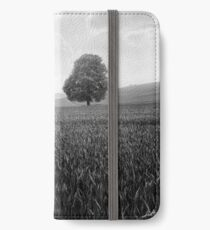 Ouch iPhone Wallet/Case/Skin