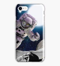 CAT INVASION iPhone Case/Skin
