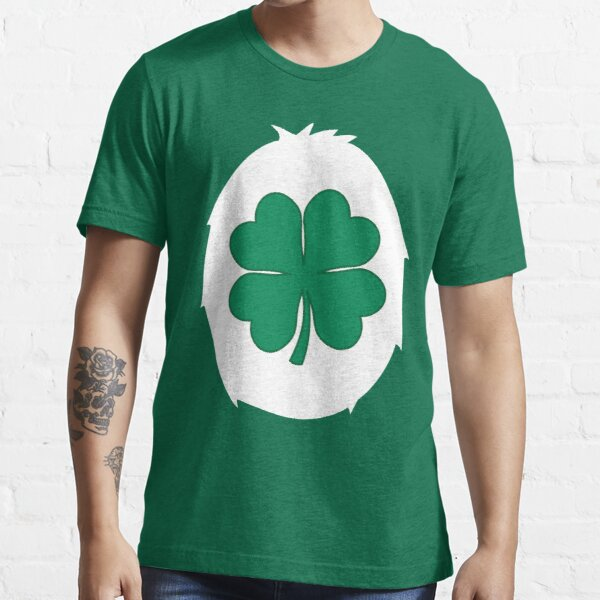 Gimme some of that Good Luck Essential T-Shirt