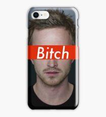 Breaking Bad, Jesse Pinkman iPhone Case/Skin