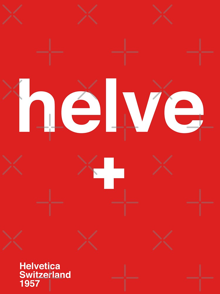 helve by sub88