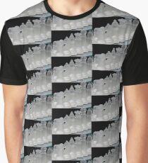 Chess 3 Graphic T-Shirt
