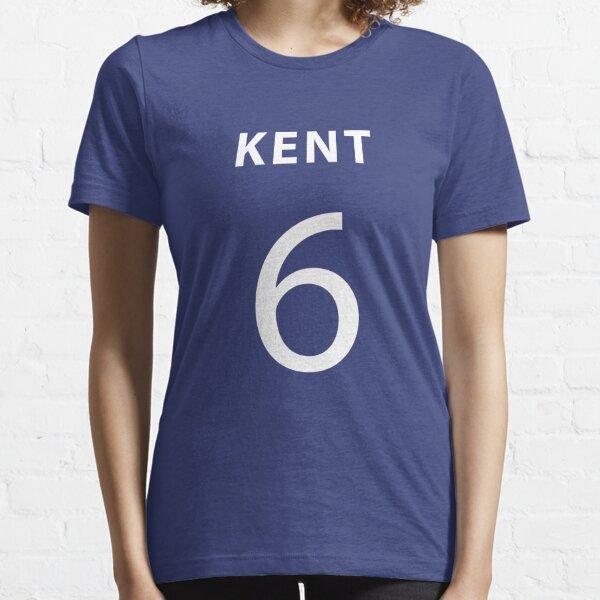 Afc Richmond Roy Kent  Essential T-Shirt