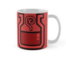 Monster Hunter Mega Demondrug / Hot Drink Mug