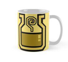 Monster Hunter Energy Drink / Mega Dash Juice Mug