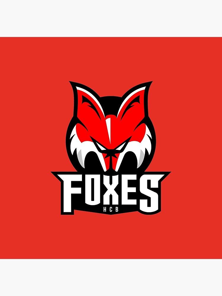 Bolzano-Bozen Foxes by imaruyama67