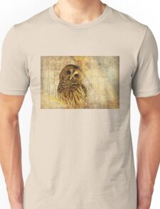 Here's Lookin' At You, Kid! Unisex T-Shirt