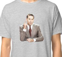 G-eazy I mean it Classic T-Shirt
