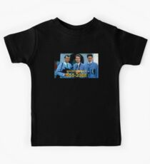 We're Ready To Believe You Kids Tee