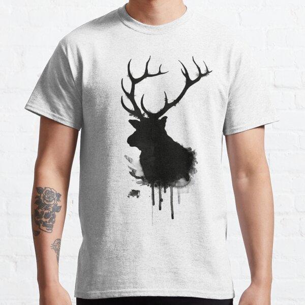 Elk Classic T-Shirt