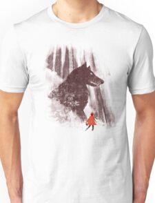 forest friendly T-Shirt
