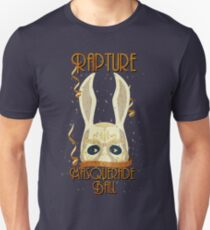 Rapture Masquerade Ball 1959 T-Shirt
