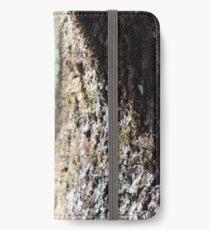 Hummer iPhone Wallet/Case/Skin