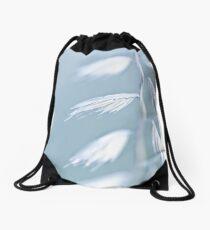 Seed Drawstring Bag