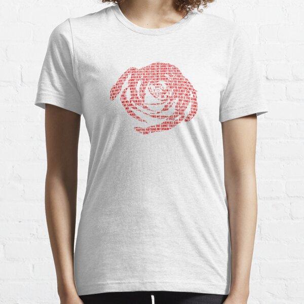 Taneman T-shirt essentiel