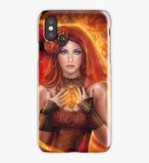 Magic iPhone Case/Skin