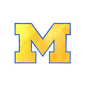 university of michigan de adjsr