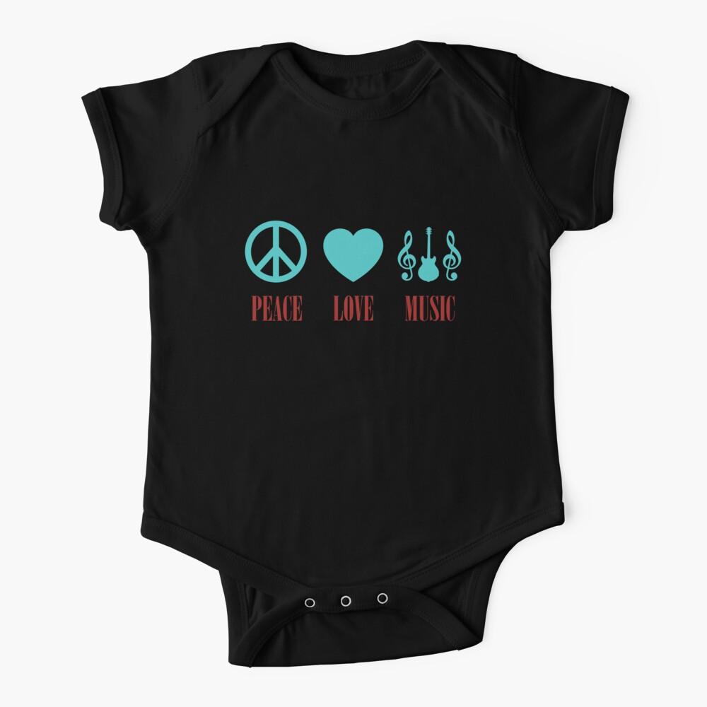 5//6, Navy Blue Christmas Hoodie Sweatshirt Toddler Little Boy Give My Sister The Coal