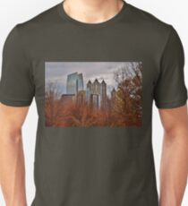 Autumn in Atlanta T-Shirt