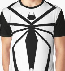 cf04020038ee Anti-Venom Chest Design - Version B Graphic T-Shirt