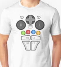 Controller Body ;)  T-Shirt