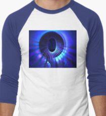 Ocean Rays T-Shirt