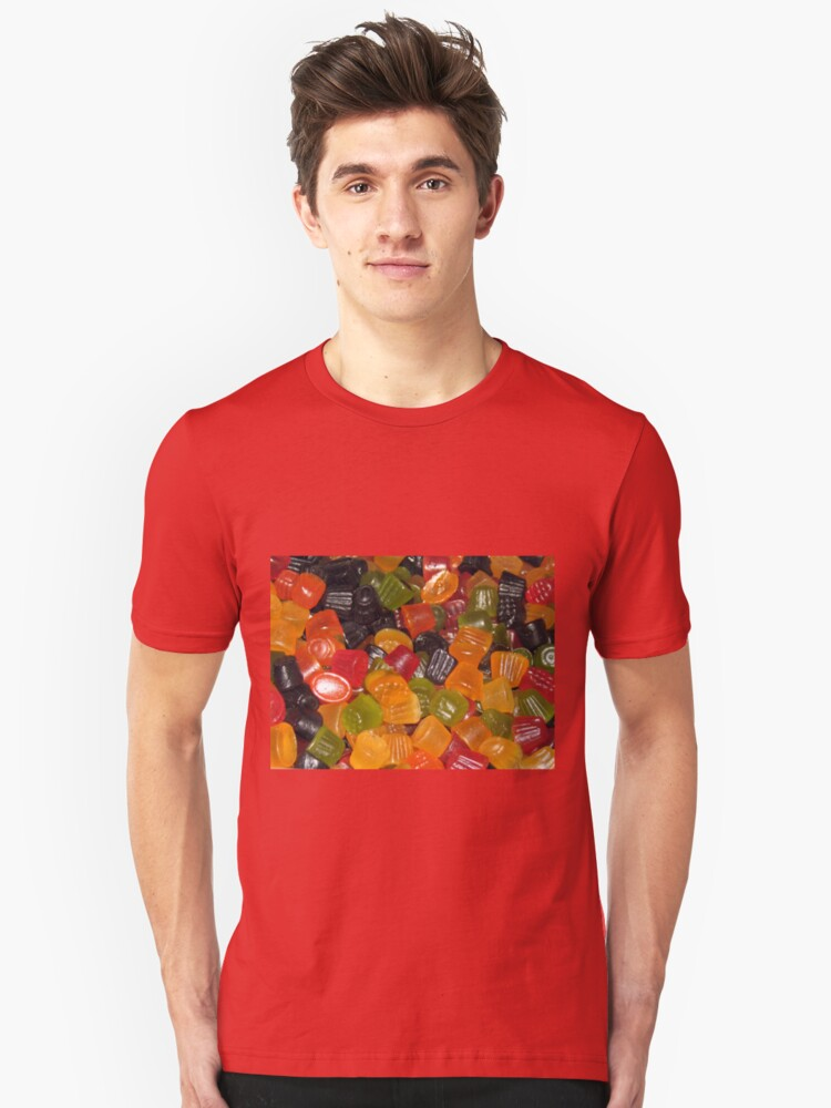 Midget gem t shirt something