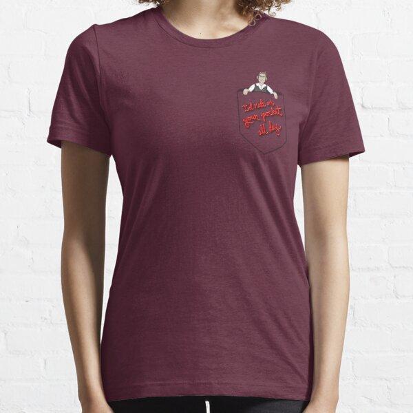 Drunken Lament Essential T-Shirt