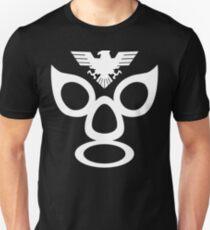 Combatmen de Shocker Unisex T-Shirt