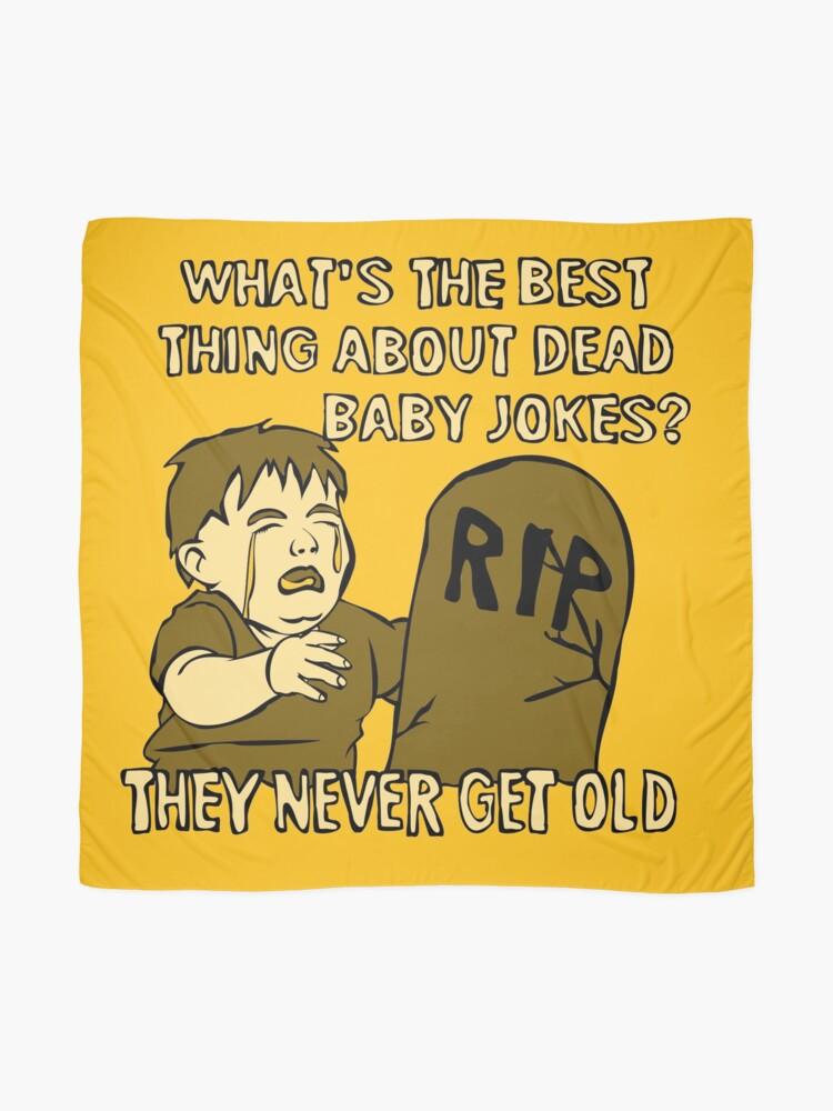 Witze böse baby Kurze Witze