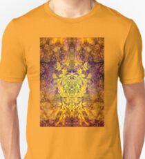 Reverie II Unisex T-Shirt