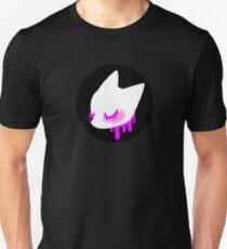 Kyu Unisex T-Shirt
