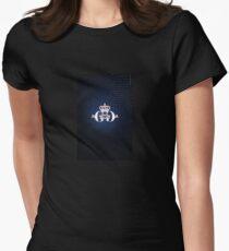 Girls Generation  T-Shirt