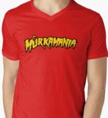 Whatcha Gonna Do? (murkamania) T-Shirt